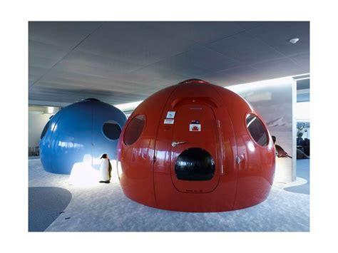 google zurich google office zurich images