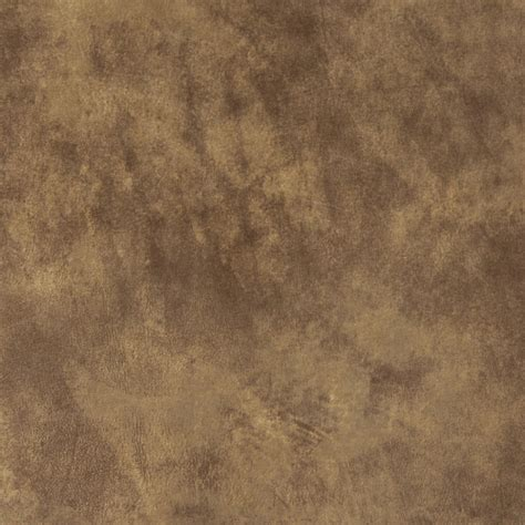 light brown microfiber upholstery fabric by the yard