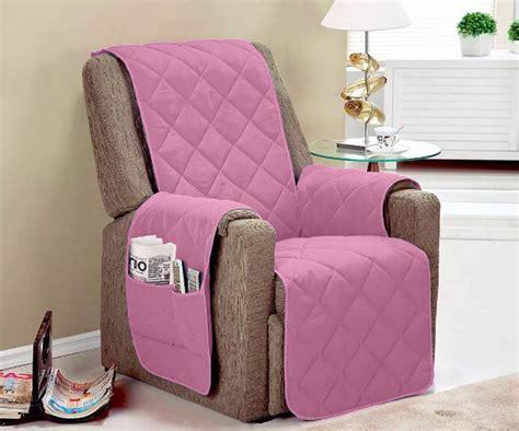 poltrona rosa cortina princesa 2m protetor poltrona rosa 2 p 231 beb 234 r