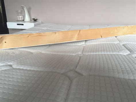mattress sinks in middle mattress sinking gallery