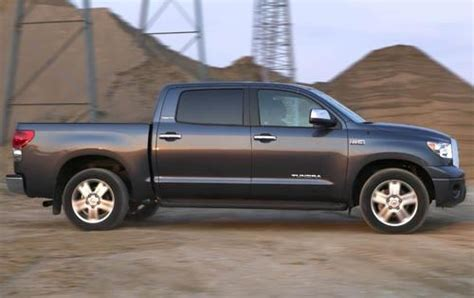 electronic stability control 2008 toyota tundra seat position control used 2008 toyota tundra pricing for sale edmunds