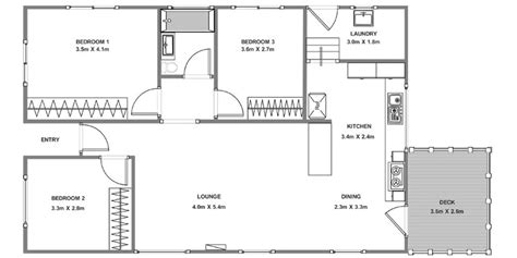 floor plans for realtors real estate floor plans