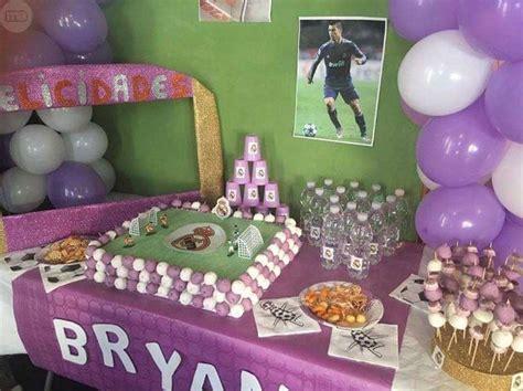 decoracion de mesas de chuches mil anuncios decoracion mesa chuches y globos