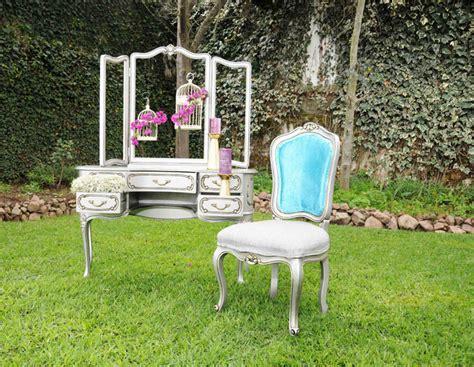 alquiler de decoracion para bodas estilos y decoraci 243 n de bodas novias ec bodas en ecuador