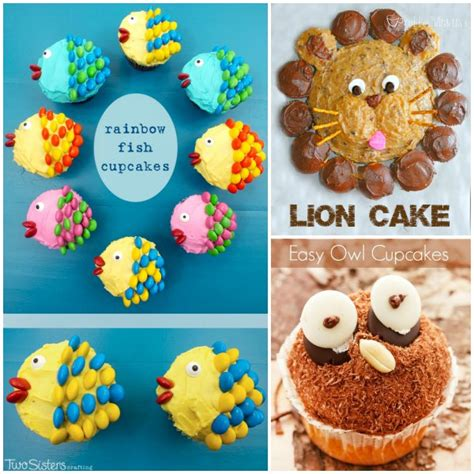 more birthday cake ideas for - Themed Cake Decorations