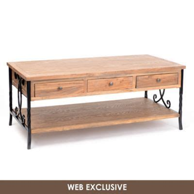 Kirklands Sweepstakes 300x214 Kirklands Sweepstakes Kirklands Coffee Tables