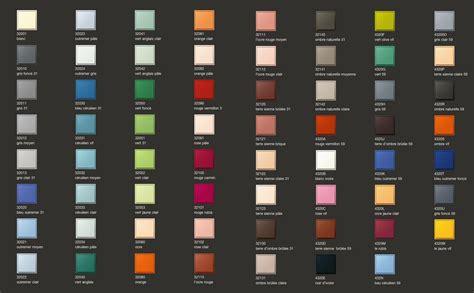 Le Corbusier Farben by Farbe Pur