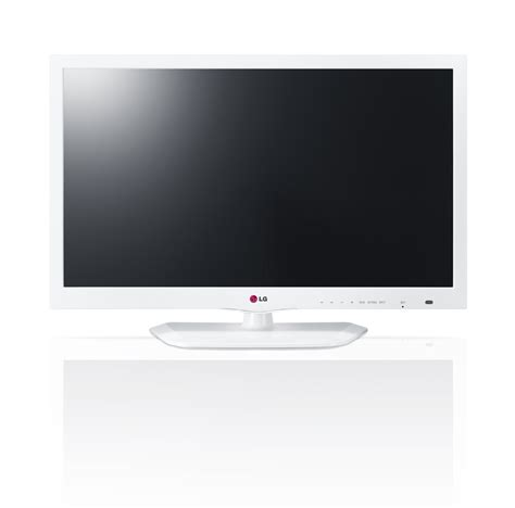 Adaptor Tv Lg 29 Inch lg 29 inch led tv lg29ln460u new ebay