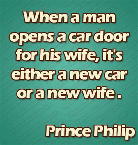 Winehouse Ignores Advice To Make New Hubby Sign Prenup by It S Either A New Car Or A New Quotes