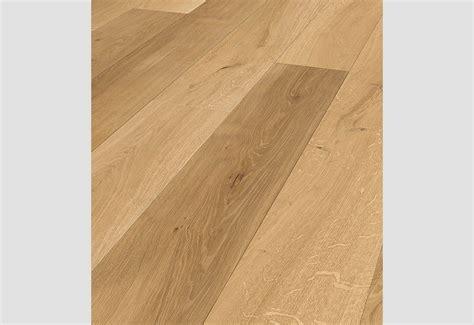 Vinyl Plank Waterproof Floors   Avant Garde Long Beach
