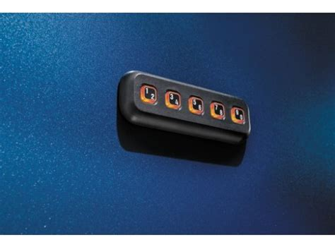 keyless entry keypad the official site for ford accessories