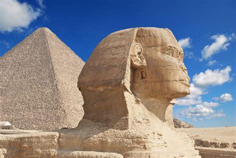 imagenes sobre egipto 12 curiosidades sobre las casas en el antiguo egipto