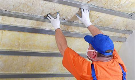 coibentazione interna tetto coibentazione tetto prezzi e consigli per un tetto