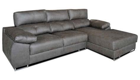limpiar el sofa c 243 mo limpiar un sof 225 de tela en casa y sobrevivir para