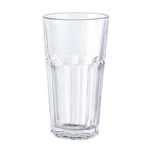Cheap Barware Glasses Wholesale Restaurant Glassware Pop Glasses Beer Glasses