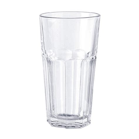 bulk barware 28 images bulk buys 32 ounce plastic