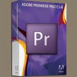 adobe premiere pro projects free download adobe premiere pro cs4 free download photoshop psd