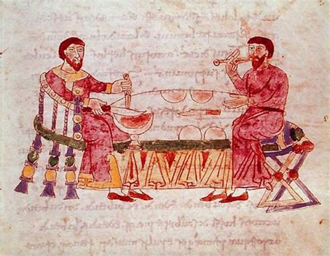 cucina diabolica la diabolica forchetta festival medioevo