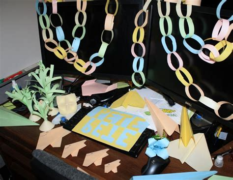 Cool Things To Make Out Of Construction Paper - cool things to make with construction paper 28 images