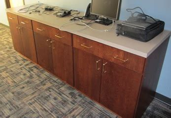 Home Page Office Works Used Office Furniture Bloomington Il