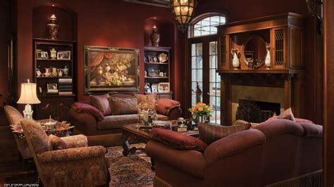 victorian livingroom victorian style living room home design and interior