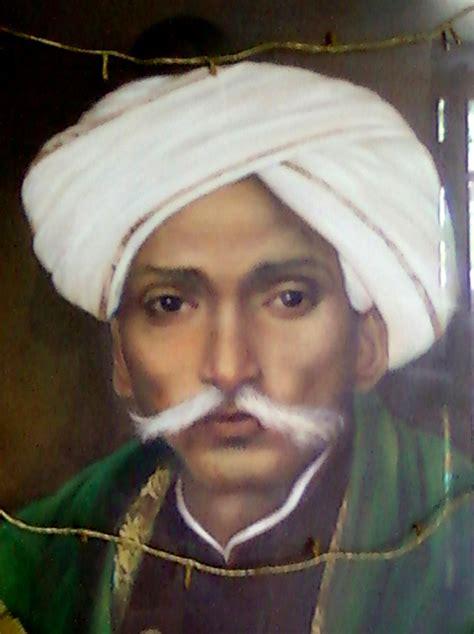 autobiography meaning in telugu appa rao gurazada biography