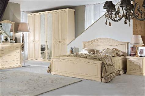 veneta mobili camere da letto camere da letto classiche mobili sparaco