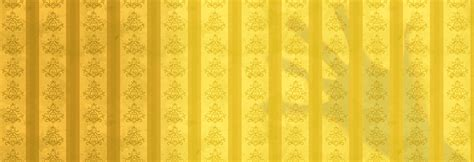 Room Plan by Central Works Charlotte Perkins Gilman S The Yellow Wallpaper