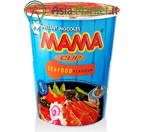 Universal Seafood 1kg cup gusto seafood pesce e crostacei 70 g 1 15 asia market it l asia sotto casa