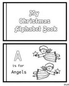 printable alphabet stories 54 best free printable mini books images on pinterest