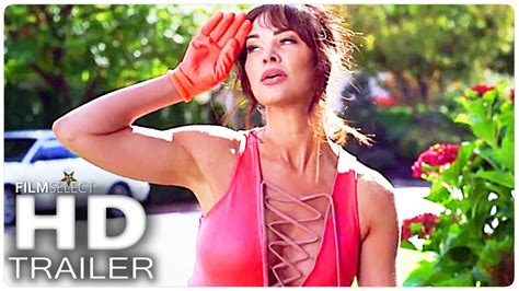 best comedy movie top upcoming comedy movies trailer 2017 youtube