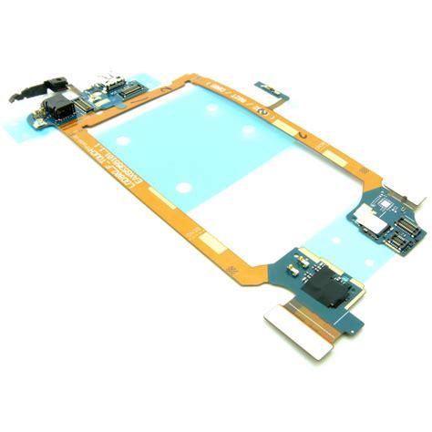 lg mobile d802 lg mobile ebr77492001 pcb assemblyflexible per lg mobile
