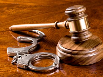 Can You Be An Attorney With A Criminal Record Event Horizon New York