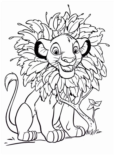 christmas in italy for kids coloring page pinterest printable coloring pages crafts gallery free coloring books