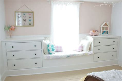tiffany leigh interior design diy ikea hack chest of drawers best 20 ikea dresser ideas on pinterest