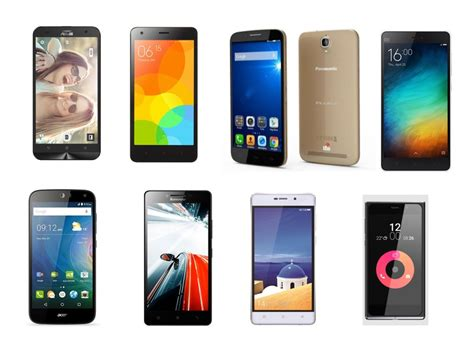 best smartphone compare smartphones rs 15 000 with great battery