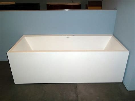 vasca da bagno teuco vasca teuco mod paper arredo bagno a prezzi scontati
