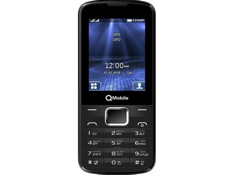 mobile c3 q mobile c3 price in pakistan specifications features