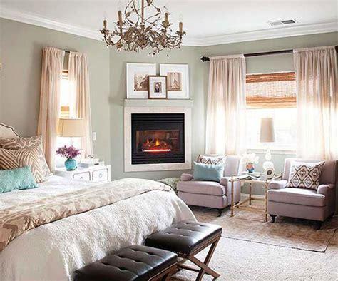 best 25 beige carpet ideas on grey walls and carpet carpet colors and beige floor