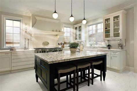 how level do cabinets to be for quartz wentwood from cambria s waterstone collection cambria