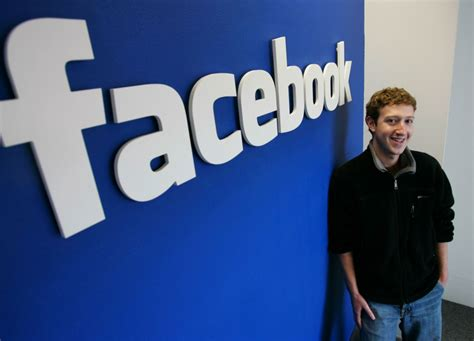 mark zuckerberg biography free download biografia di mark zuckerberg