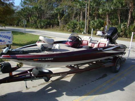 triton bass boats for sale australia triton tr 196 boat for sale from usa