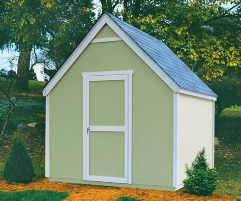 storage shed playhouse combo shed skin dimitri vegas mp3