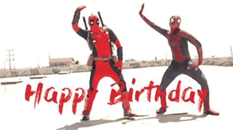 Spiderman Meme Birthday - 40 most funny happy birthday wishes image wallpaper meme
