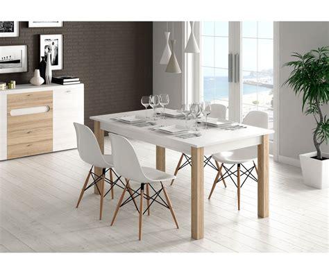 mesa y silla comedor comprar silla de comedor living precio sillas de comedor