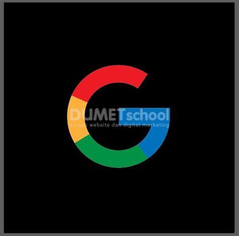 tutorial logo dengan adobe illustrator tutorial membuat logo google dengan mudah kursus desain