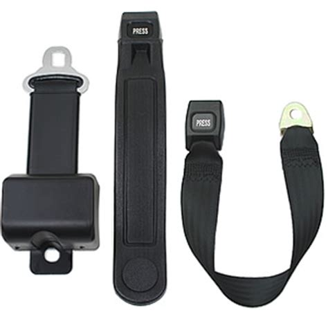 rv seat belts motorhome rv seat belts