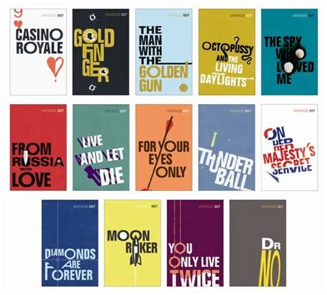 design font book 15 best graphic design projects images on pinterest