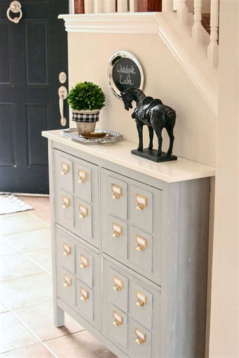 apothecary drawers ikea 100 apothecary cabinet ikea desk with lots of