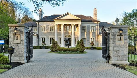 www todaysbestmansionsforsale com today s best mansions